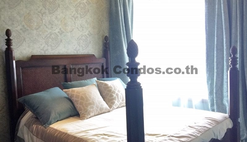 New York Loft 3 Bedroom Aguston Sukhumvit 22 Pet Friendly Condo for Sale_BC00185_12