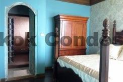 New York Loft 3 Bedroom Aguston Sukhumvit 22 Pet Friendly Condo for Sale_BC00185_13