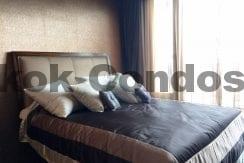 New York Loft 3 Bedroom Aguston Sukhumvit 22 Pet Friendly Condo for Sale_BC00185_15