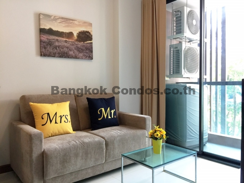rent 1 bed le cote thonglor 8 1 bedroom condo for rent thonglor condo