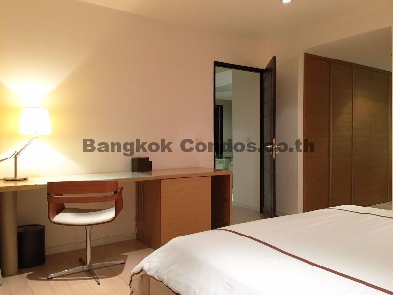 astounding 2 bed at eight thonglor 2 bedroom condo for rent in