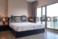 BUY 2 Bed The Crest Sukhumvit 34 2 Bedroom Penthouse for Sale Thonglor_BC00221_10