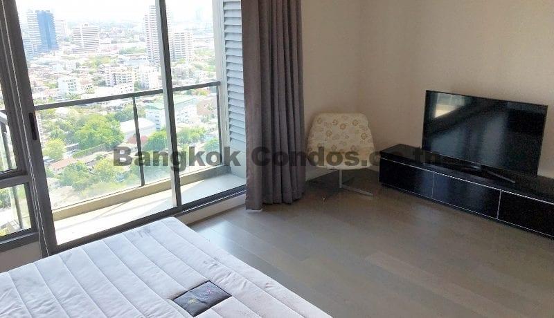 BUY 2 Bed The Crest Sukhumvit 34 2 Bedroom Penthouse for Sale Thonglor_BC00221_11