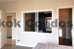 BUY 2 Bed The Crest Sukhumvit 34 2 Bedroom Penthouse for Sale Thonglor_BC00221_12