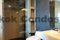 BUY 2 Bed The Crest Sukhumvit 34 2 Bedroom Penthouse for Sale Thonglor_BC00221_13