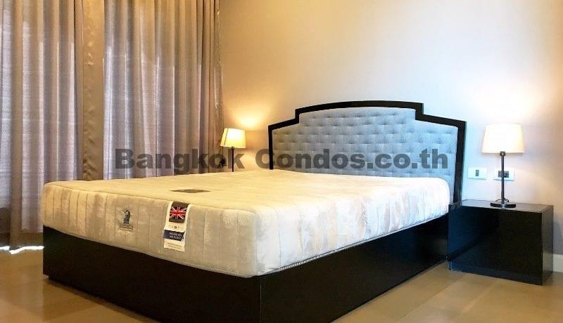 BUY 2 Bed The Crest Sukhumvit 34 2 Bedroom Penthouse for Sale Thonglor_BC00221_15