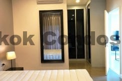 BUY 2 Bed The Crest Sukhumvit 34 2 Bedroom Penthouse for Sale Thonglor_BC00221_16