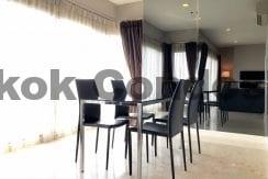 BUY 2 Bed The Crest Sukhumvit 34 2 Bedroom Penthouse for Sale Thonglor_BC00221_4