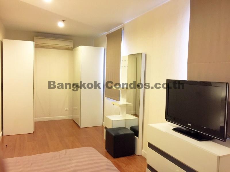 charming 1 bed condo one x sukhumvit 26 1 bedroom condo for rent
