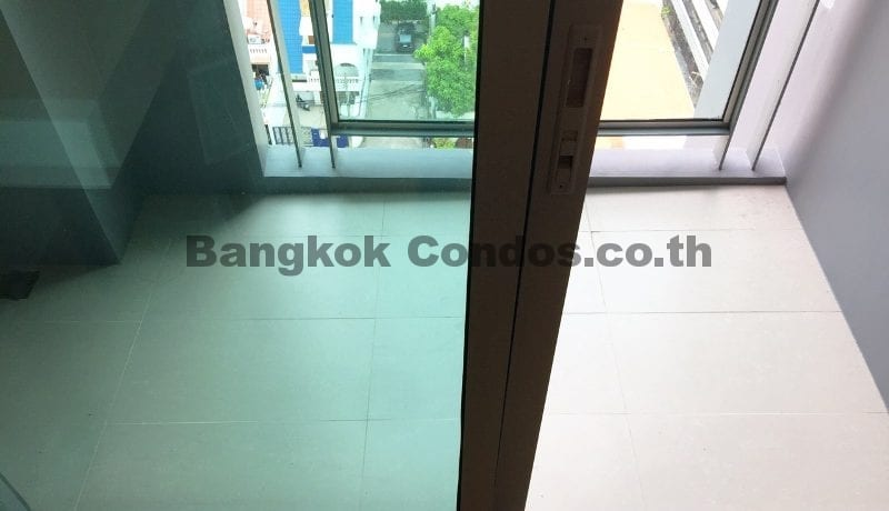 Charming 1 Bed H Sukhumvit 43 1 Bedroom Condo for Rent Thonglor Condos_BC00215_10