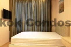 Charming 1 Bed H Sukhumvit 43 1 Bedroom Condo for Rent Thonglor Condos_BC00215_5