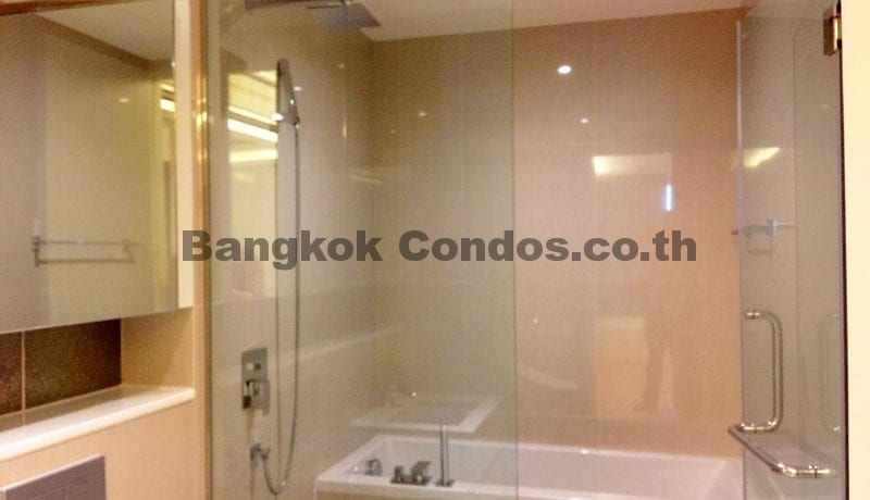 Charming 1 Bed H Sukhumvit 43 1 Bedroom Condo for Rent Thonglor Condos_BC00215_9