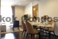 Charming 1 Bed The XXXIX by Sansiri 1 Bedroom Condo for Rent Sukhumvit_BC00194_1