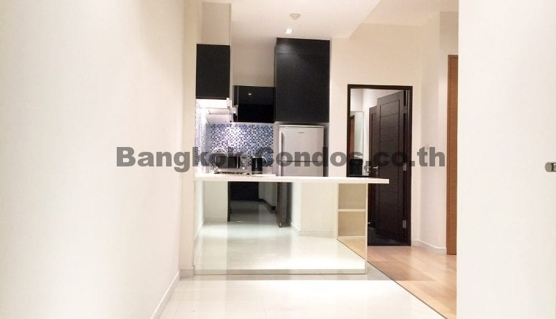 Charming 1 Bed at Eight Thonglor 1 Bedroom Condo for Rent Thonglor Condos_BC00219_1