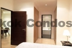 Charming 1 Bed at Eight Thonglor 1 Bedroom Condo for Rent Thonglor Condos_BC00219_10