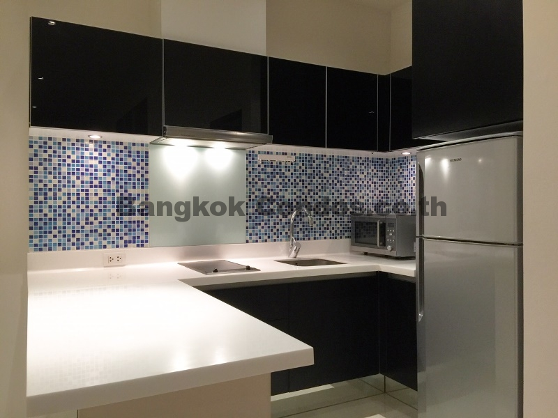 bed at eight thonglor 1 bedroom condo for rent thonglor condos