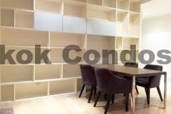 Charming 1 Bed at Eight Thonglor 1 Bedroom Condo for Rent Thonglor Condos_BC00219_7