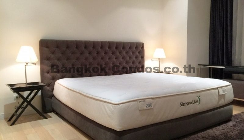 Charming 1 Bed at Eight Thonglor 1 Bedroom Condo for Rent Thonglor Condos_BC00219_8