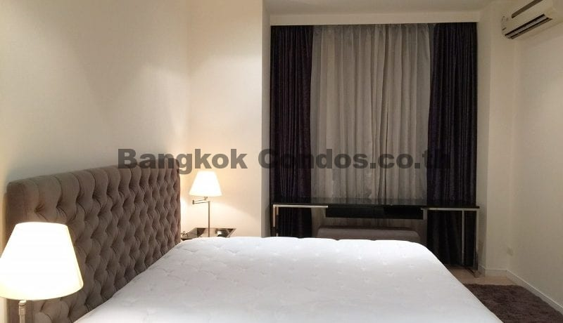 Charming 1 Bed at Eight Thonglor 1 Bedroom Condo for Rent Thonglor Condos_BC00219_9