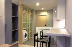 Charming 2 Bed M Thonglor 10 2 Bedroom Condo for Rent Thonglor Condos_BC00213_4