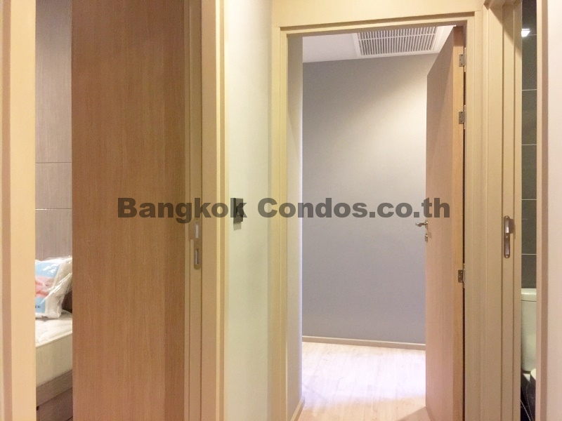 charming 2 bed m thonglor 10 2 bedroom condo for rent thonglor condos