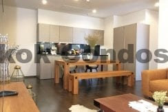 Charming 2 Bed The XXXIX by Sansiri 2 Bedroom Condo for Rent Sukhumvit_BC00195_3