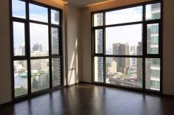 Charming 2 Bed The XXXIX by Sansiri 2 Bedroom Condo for Sale Phrom Phong_BC00197_6