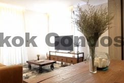 Delightful 2 Bed The XXXIX by Sansiri 2 Bedroom Condo for Sale Sukhumvit_BC00196_2
