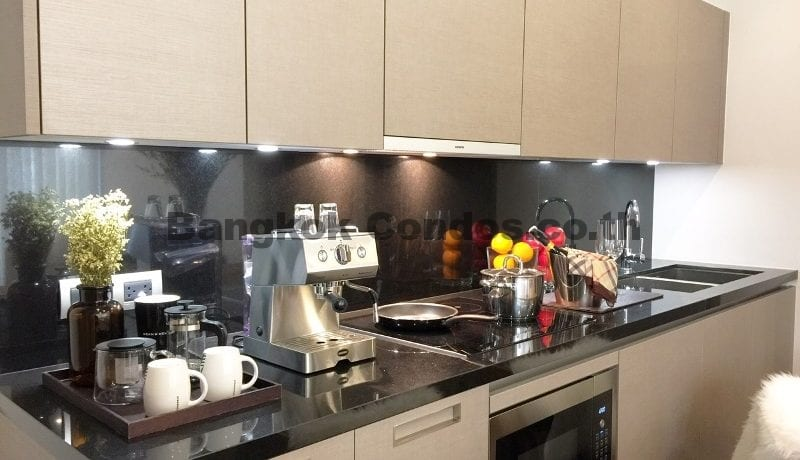 Delightful 2 Bed The XXXIX by Sansiri 2 Bedroom Condo for Sale Sukhumvit_BC00196_5