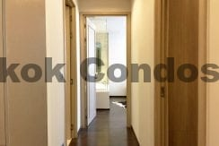 Delightful 2 Bed The XXXIX by Sansiri 2 Bedroom Condo for Sale Sukhumvit_BC00196_6