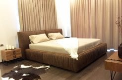 Delightful 2 Bed The XXXIX by Sansiri 2 Bedroom Condo for Sale Sukhumvit_BC00196_7