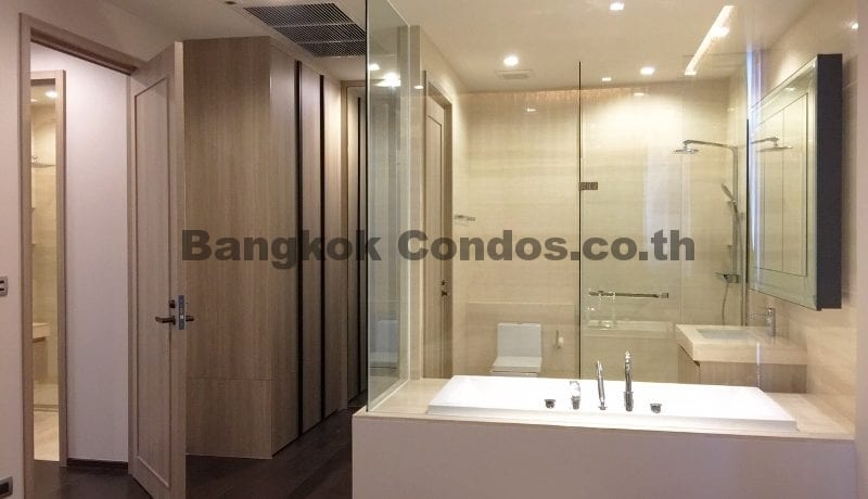 Delightful 2 Bed The XXXIX by Sansiri 2 Bedroom Condo for Sale Sukhumvit_BC00196_8