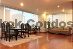 Enchanting 2 Bed at Eight Thonglor 2 Bedroom Condo for Sale in Thonglor_BC00222_3