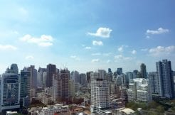 Executive 1 Bed The 39 by Sansiri 1 Bedroom Condo for Rent Phrom Phong_BC00217_13
