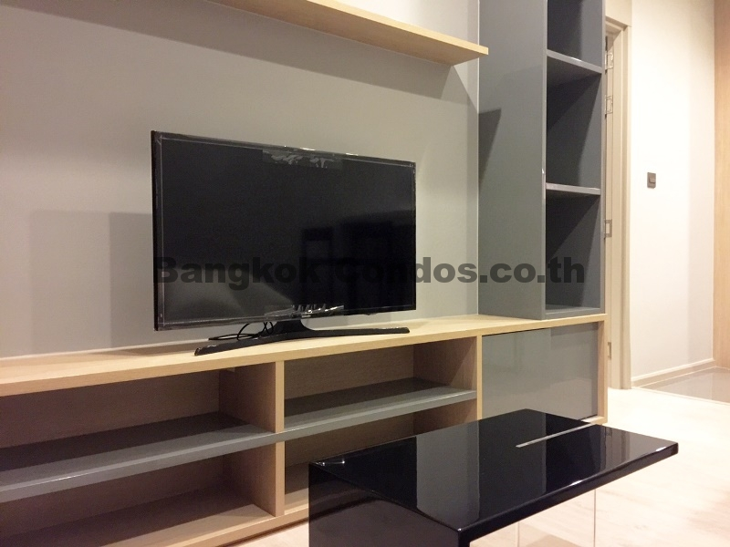 bed m thonglor 10 1 bedroom condo for rent thonglor condos bc00218 7