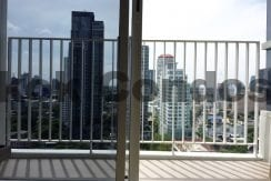 Modern 1 Bed HQ By Sansiri 1 Bedroom Condo for Rent Thonglor Condo Rentals_BC00198_6