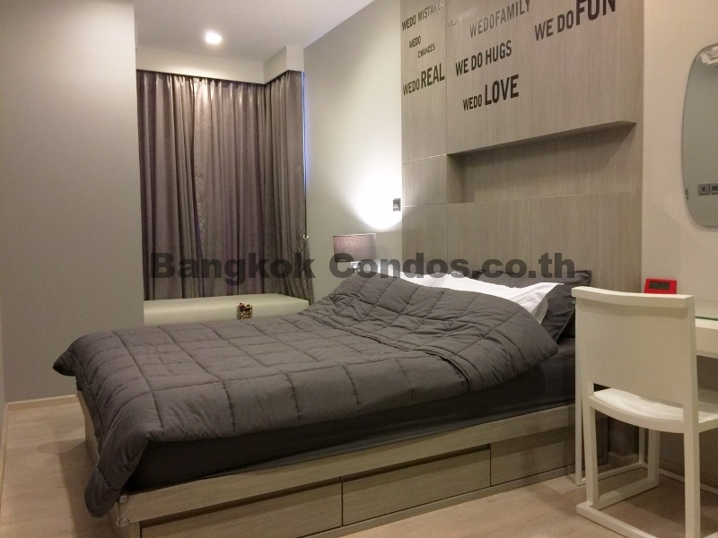 modern 1 bed m thonglor 10 1 bedroom condo for rent thonglor condos
