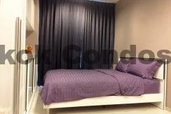 Modern 2 Bed RHYTHM Sukhumvit 36-38 2 Bedroom Condo for Rent Thonglor_BC00211_10