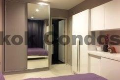 Modern 2 Bed RHYTHM Sukhumvit 36-38 2 Bedroom Condo for Rent Thonglor_BC00211_11