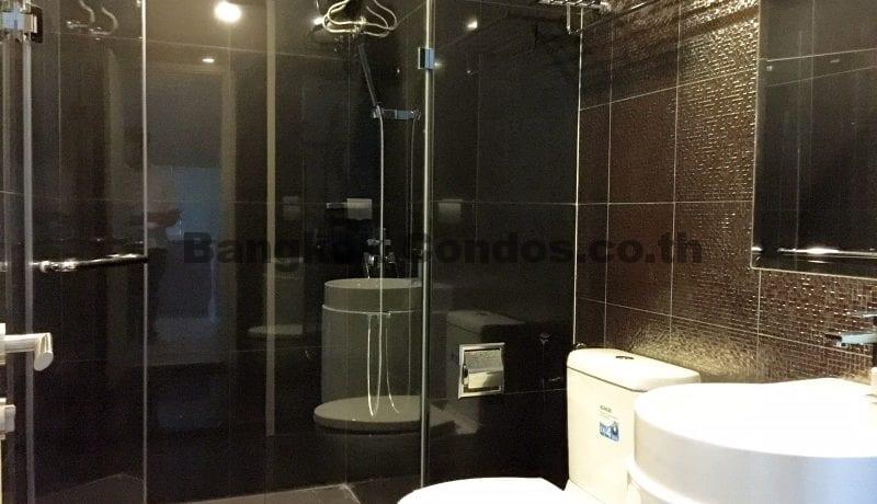 Modern 2 Bed RHYTHM Sukhumvit 36-38 2 Bedroom Condo for Rent Thonglor_BC00211_13