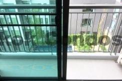 Modern 2 Bed RHYTHM Sukhumvit 36-38 2 Bedroom Condo for Rent Thonglor_BC00211_14