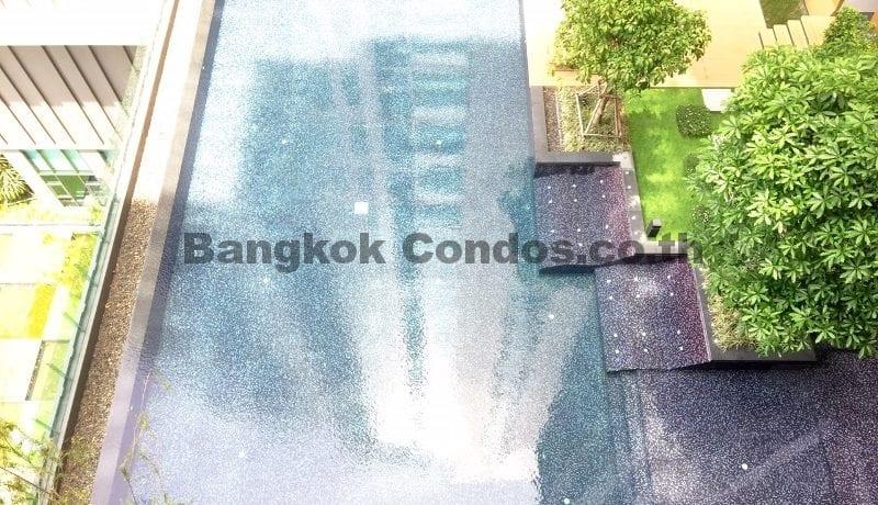 Modern 2 Bed RHYTHM Sukhumvit 36-38 2 Bedroom Condo for Rent Thonglor_BC00211_15
