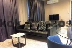 Modern 2 Bed RHYTHM Sukhumvit 36-38 2 Bedroom Condo for Rent Thonglor_BC00211_2