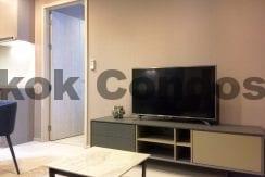 Modern 2 Bed RHYTHM Sukhumvit 36-38 2 Bedroom Condo for Rent Thonglor_BC00211_4