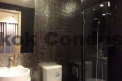 Modern 2 Bed RHYTHM Sukhumvit 36-38 2 Bedroom Condo for Rent Thonglor_BC00211_9