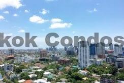 RENT 1 Bed at HQ By Sansiri 1 Bedroom Condo Rental in Thonglor_BC00203_11