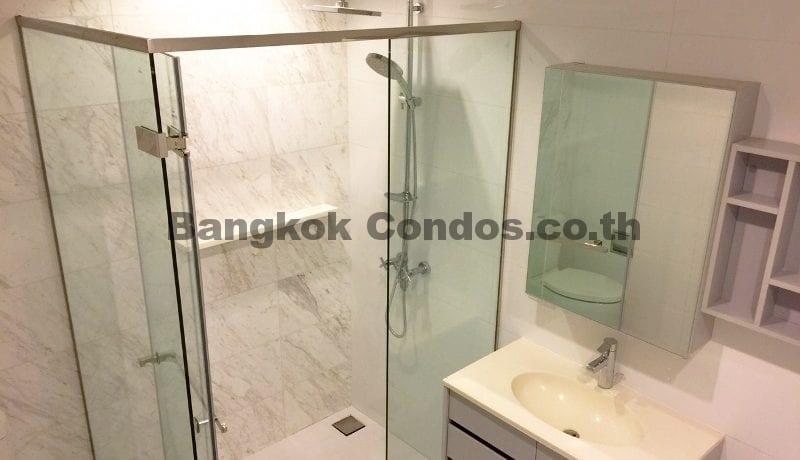 RENT 1 Bed at HQ By Sansiri 1 Bedroom Condo Rental in Thonglor_BC00203_9