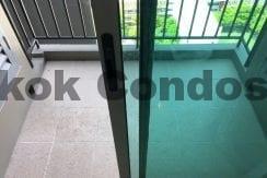 RENT 1 Bed at The Crest Sukhumvit 34 1 Bedroom Condo Rental in Thonglor_BC00202_13