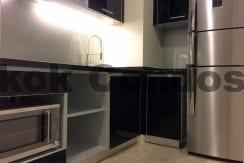 RENT 1 Bed at The Crest Sukhumvit 34 1 Bedroom Condo Rental in Thonglor_BC00202_6