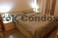 RENT 1 Bed at The Crest Sukhumvit 34 1 Bedroom Condo Rental in Thonglor_BC00202_7